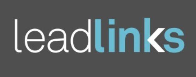 Leadlinks